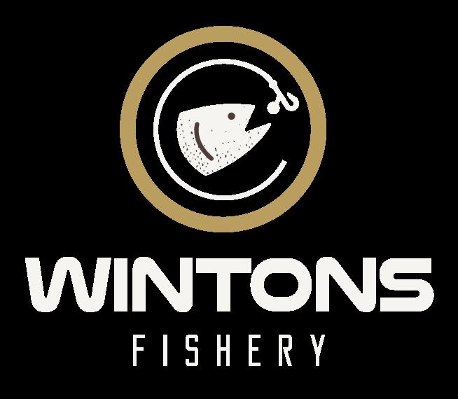 Wintons Fishery